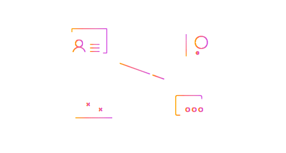 Security Learning Hub